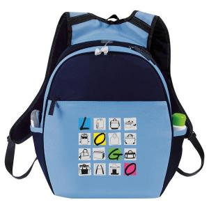 Gear Pack