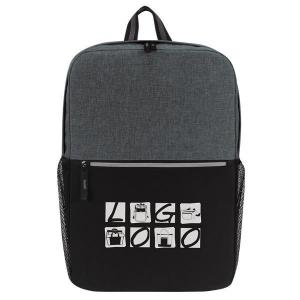 """Classic 15"""" Computer Backpack"""