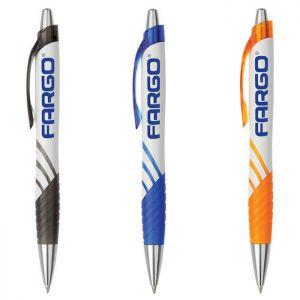 Karma Ballpoint Pens