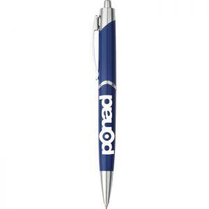 Ripple Ballpoint Pens