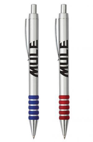 Rounders Ballpoint Pens