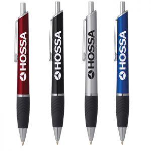 Tremont Ballpoint Pens