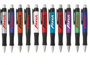 Tropic Ballpoint Pens