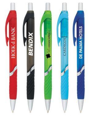 Turbo Ballpoint Pens