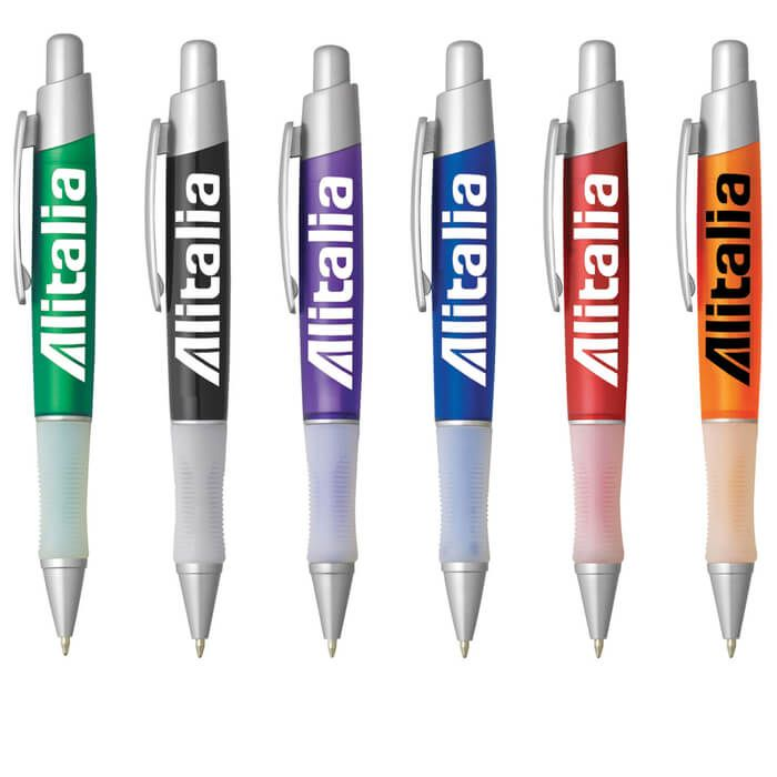 Westin Ballpoint Pens