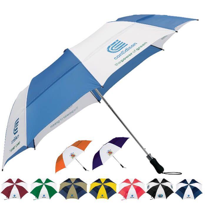 """62"""" Golf Umbrellas"""