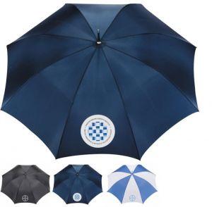 """48"""" Auto Umbrellas"""