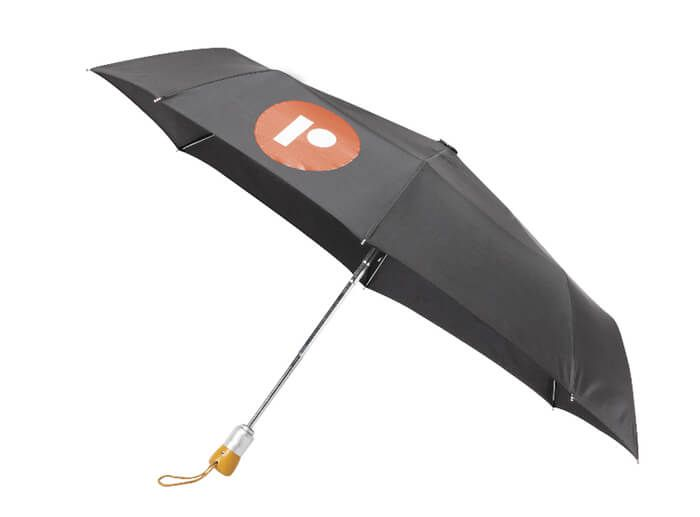 "42"" Auto Open Close Umbrellas"
