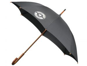 "48"" EcoSmart Stick Umbrellas"