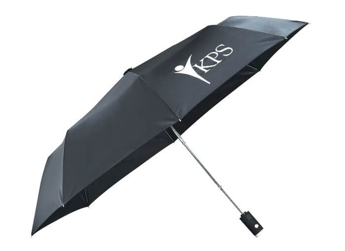 "42"" Flashlight Umbrellas"
