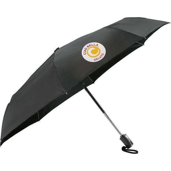 "42"" High Sierra Expedition Umbrellas"