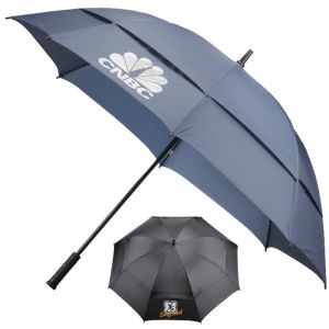 "60"" Slazenger Vented Umbrellas"
