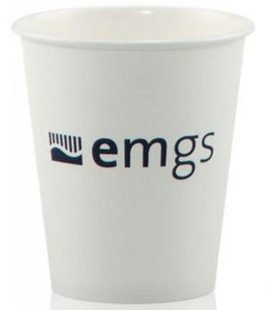 6oz Paper Cups