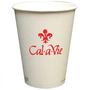 12oz Eco Friendly Paper Cups