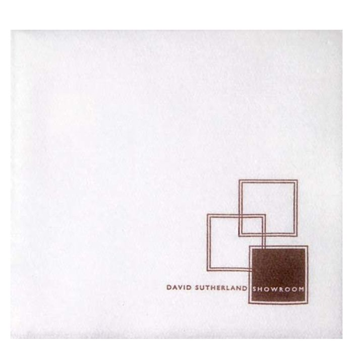 Linen-like Beverage Napkins - High Qty