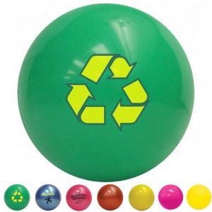 """4"""" Mini Vinyl Playballs"""