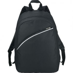 Arc Backpacks