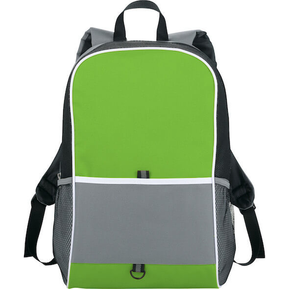 Skywalk Backpacks