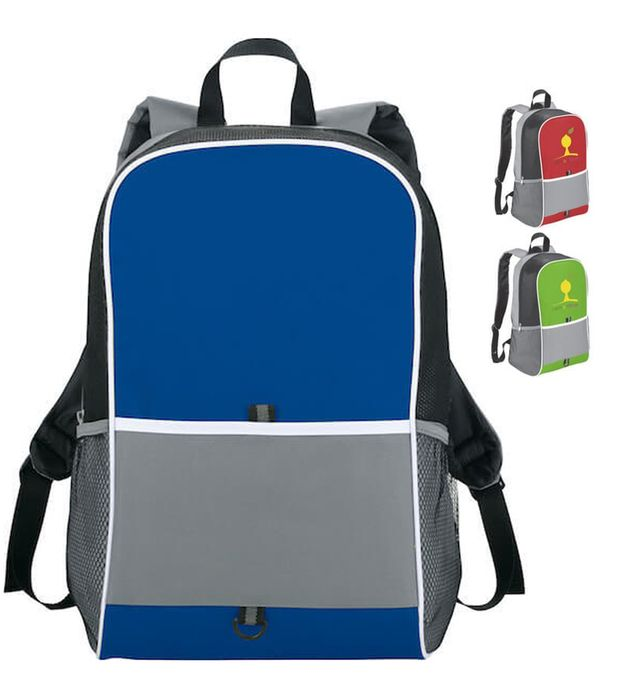 Skywalk Backpacks