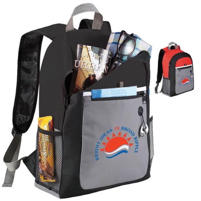 Sunday Sport Backpacks