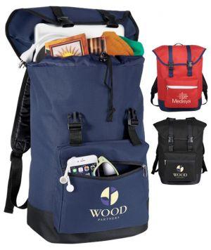American Compu Backpacks