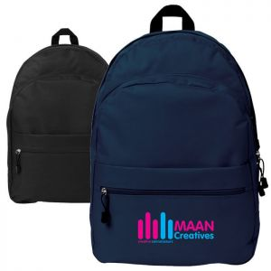Campus Deluxe Backpacks