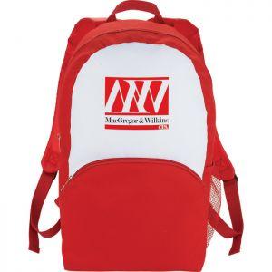 Zone Backpacks