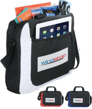San Francisco Tablet Bags