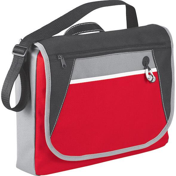 Studio Messenger Bags