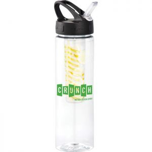 Fruit Infuser 25 oz Sports Bottle