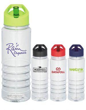 Ringer 24 oz Tritan Sports Bottle