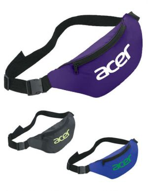 4e17280414 Custom Fanny Packs – Wholesale Fanny Packs in Bulk