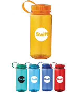 Montego 21 oz Sports Bottle