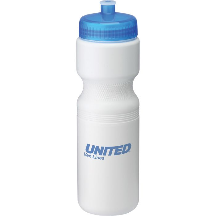 Easy Squeezy 28 oz Sports Bottle