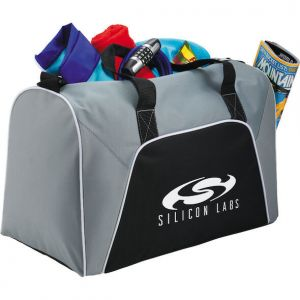Chief Duffel Bags