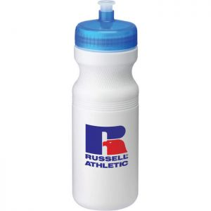 Easy Squeezy 24 oz Sports Bottle