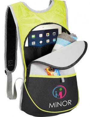 Parachute Tablet Backpacks